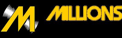 millionsofrecords