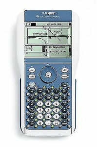 School Property TI-84 Plus Keypad for TI-Nspire Clickpad Series, TI84Plus Key