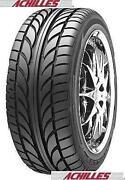 Tires R16