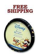 Disney Steering Wheel Cover