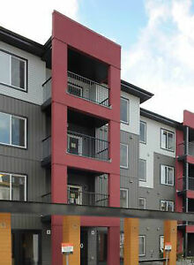 Beautiful Windermere Condo - Investment or Family living