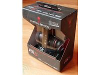 Turtle beach PX5 wireless 7.1 gaming headset ( PC, PS3, Xbox 360)