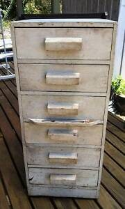 Small Drawers Hornsby Hornsby Area Preview
