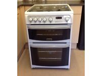 ,,,,readvertised due to putting wrong price ...CANNON GAS COOKER