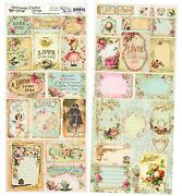 Double Sided Cardstock