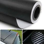 3M Carbon Fiber Wrap
