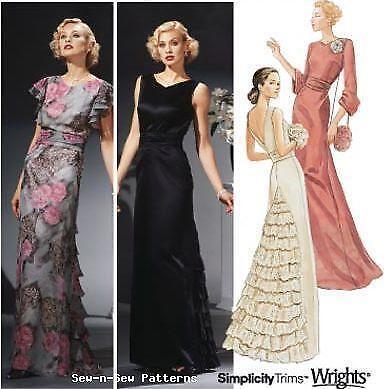 1940s Dressing Gown | eBay