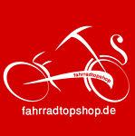 fahrradtopshop