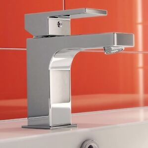 Faucet need a sink toilet or shower great deals on for Robinet delta salle de bain