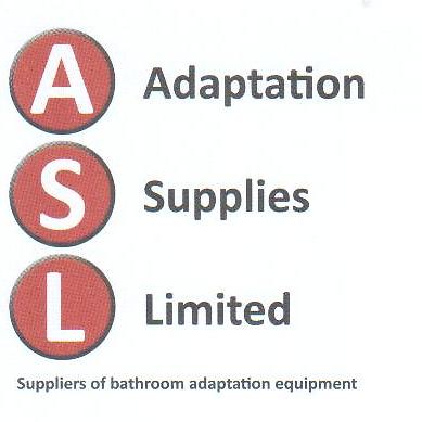 adaptationsuppliesltd-2008