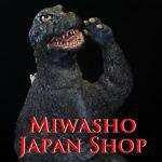 Miwasho Japan Shop