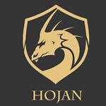 hojan_usa