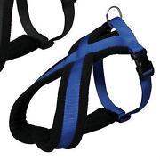 Trixie Padded Dog Harness