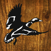 Mallard Dock and Cottage Solutions
