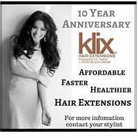 SUPER HAIR EXTENSIONS SPECIAL!