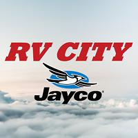 Journeyman RV Tech