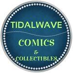 Tidalwave collectibles