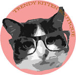 Trendy Kitten Boutique LLC