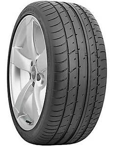 225-45-17-TOYO-PROXES-T1-SPORT-TYRES-225-45ZR17
