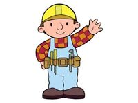 Handyman RM Property services