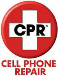 #1 Cell Phone and Computer Repair Franchise