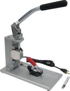 Injection Molding Machine Ebay