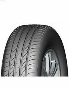 R16 BRAND NEW ALL SEASON TIRES SALE! CHEAP PRICES! INSTALLATION!