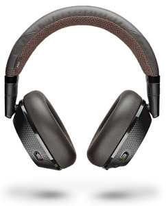 Bluetooth Noise cancelling headphones for sale