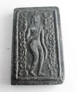 Khmer Amulet