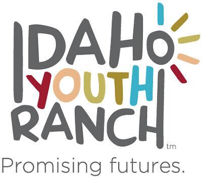 Idaho Youth Ranch, Inc.