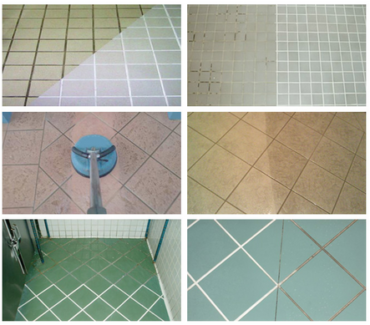 End Of Lease Cleaning/Steam Carpet/Upholstery Cleaning,Bond Back!