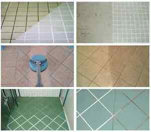 End Of Lease Cleaning/Steam Carpet/Upholstery Cleaning,Bond Back! Clayton Monash Area Preview