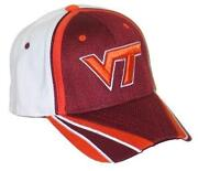 Virginia Tech Hat