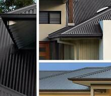 ROOFING ANYWHERE Melbourne City Preview