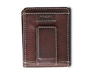 Fossil Front Pocket Wallet