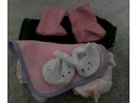 Emmi Doll Clothes