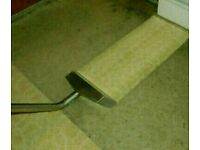 Dirt Extraction Carpet,sofa,rug cleaning *3 rooms cleaning for price of 2*