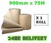 Corrugated Cardboard 900