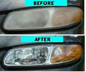 Lavage de voiture / Car detailing at your home