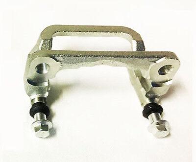 1 X Rear Brake Caliper CARRIER HANGER For Nissan X-Trail T30 / T31 (2001-2014)