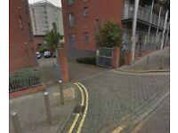 Parking Space in Birmingham, B15, Five Ways (SP43338)