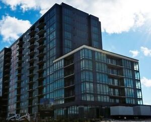 $500 off 2 bedroom apartment - lease take over-Move now-heat inc