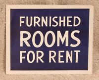 ROOMS 4 RENT GRANDE PRAIRIE AB WEEKLY & MONTHLY RATES