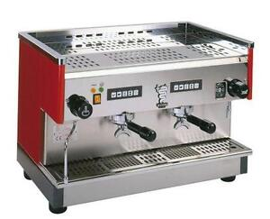 commercial coffee machine coffee machines ebay