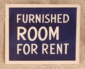 1 bed available in 2 bed unit all included + lots of extra!