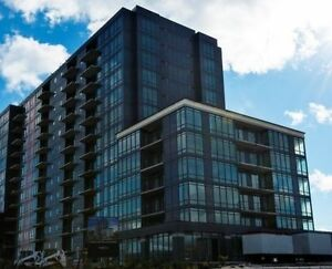$300 off 2 bedroom apartment - lease take over-Move now-heat inc