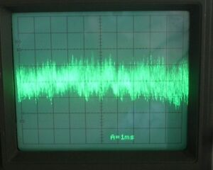 Pink Noise generator. Price reduced again. Was $30 West Island Greater Montréal image 2