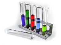 Chemistry GCSE tutor - Dulwich, Norwood and southeast London