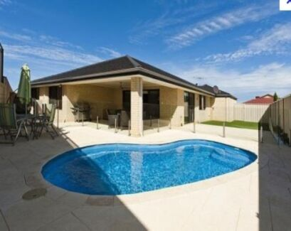 Room for rent  Ridgewood Wanneroo Area Preview