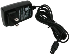 Sony Ericcson Travel Charger